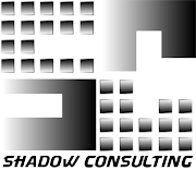 Shadow Consulting